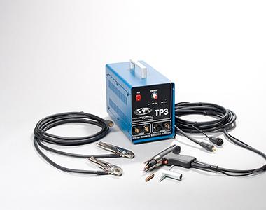 Stud welding machine TP3