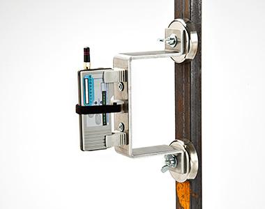 Radio transmission system RTX 200